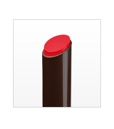 < NEW ARRIVAL > Rohto The Lip Color SPF26 PA+++ In Precious Red - 2g - Now available on our sister website www.Barefection.com