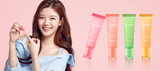 LANEIGE Lip Glowy Balm is now available at Timeless UK. Visit us at www.timeless-uk.com for product details and our latest offers!