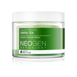 Neogen Dermalogy Bio-Peel Gauze Peeling Green Tea - 200ml / 30 pads