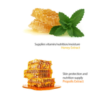 PAPA RECIPE Bombee Royal Honey Propolis Mask is available at Timeless UK. Visit us at www.timeless-uk.com for product details and our latest offers!