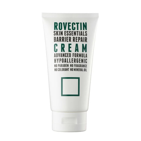 ROVECTIN Skin Essentials Barrier Repair Cream is now available at Timeless UK. Visit us at www.timeless-uk.com for product details and our latest offers!
