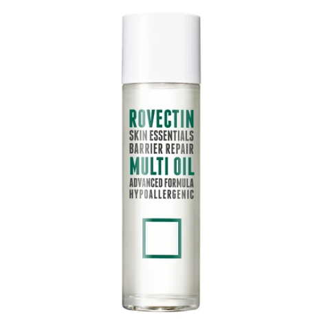 ROVECTIN Barrier Repair Multi Oil now available at Timeless UK. Visit is at www.timeless-uk.com for product details and our latest offers!