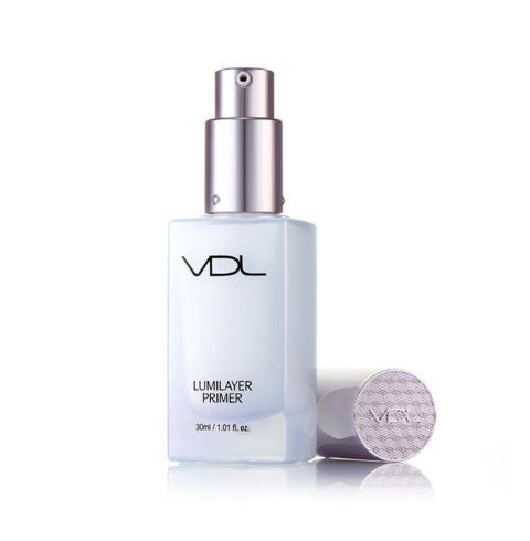 VDL LUMILAYER PRIMER (VIOLET) - 30 ml