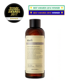 Check out the award winning Klairs Supple Preparation Facial Toner at www.timeless-uk.com