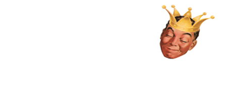 Funny Cancer Shirts