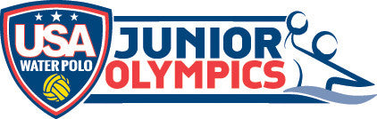 Prepare for Summer and Junior Olympics