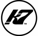 Kap7 Water Polo Gear