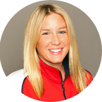 kelly rulon water polo coach 5meter