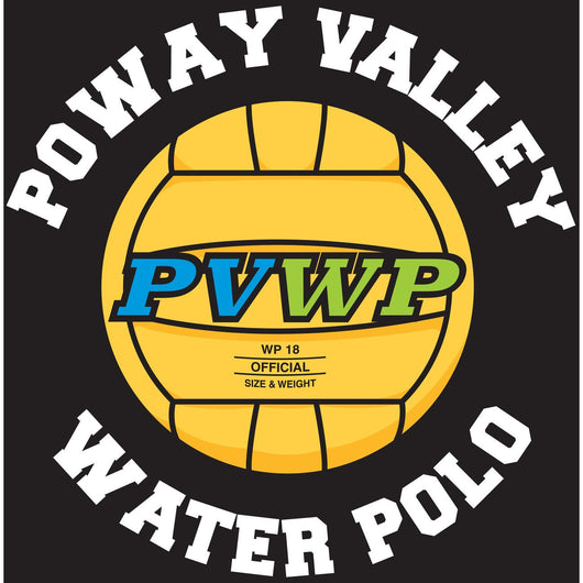 Poway Valley 5meter Water Polo Camp