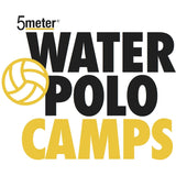 Gainesville, Florida Water Polo Camp: March 20-24, 2017