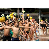 Seattle, Washington Water Polo Camp:  March 5, 2017