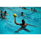 nike water polo camps