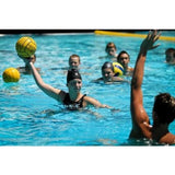water polo nike camps