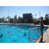 nike water polo camps in miami fl