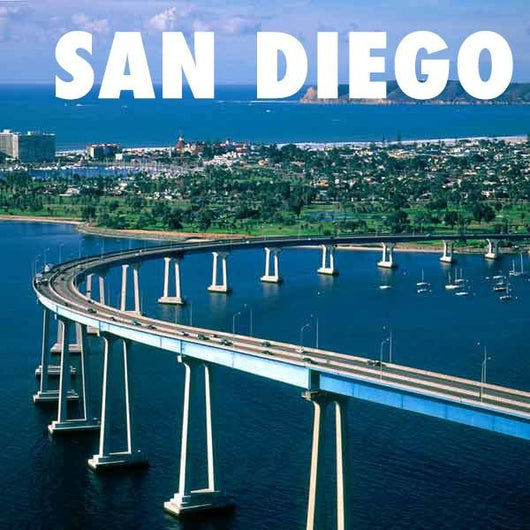 San Diego, California Water Polo Clinic: April 29 & 30, 2017