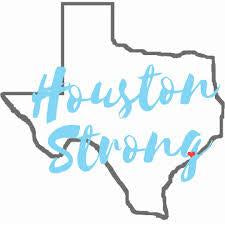 Houston Strong Water Polo Camp: October 6, 2017