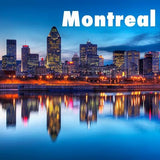 Montreal, Quebec Water Polo Camp: April 1-2, 2017