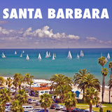 santa barbara water polo camp