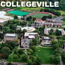 Collegeville, Pennsylvania Water Polo Camp: June 16 & 17-18, 2017