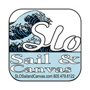 SLO Canvas