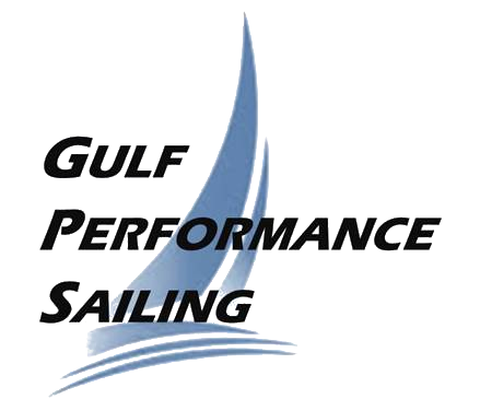 GulfPerformanceSailing