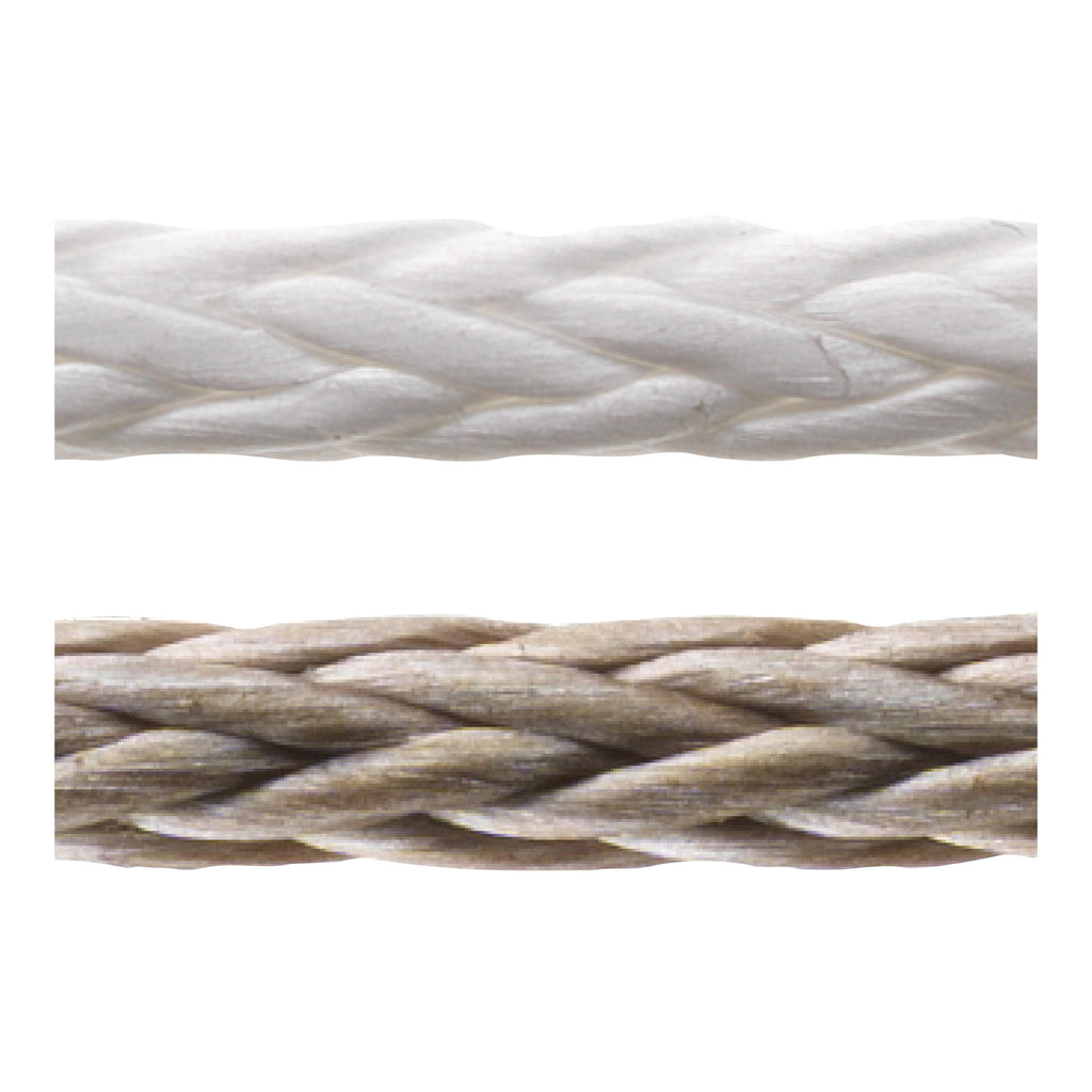 Marlow D12 Single Braind Dyneema