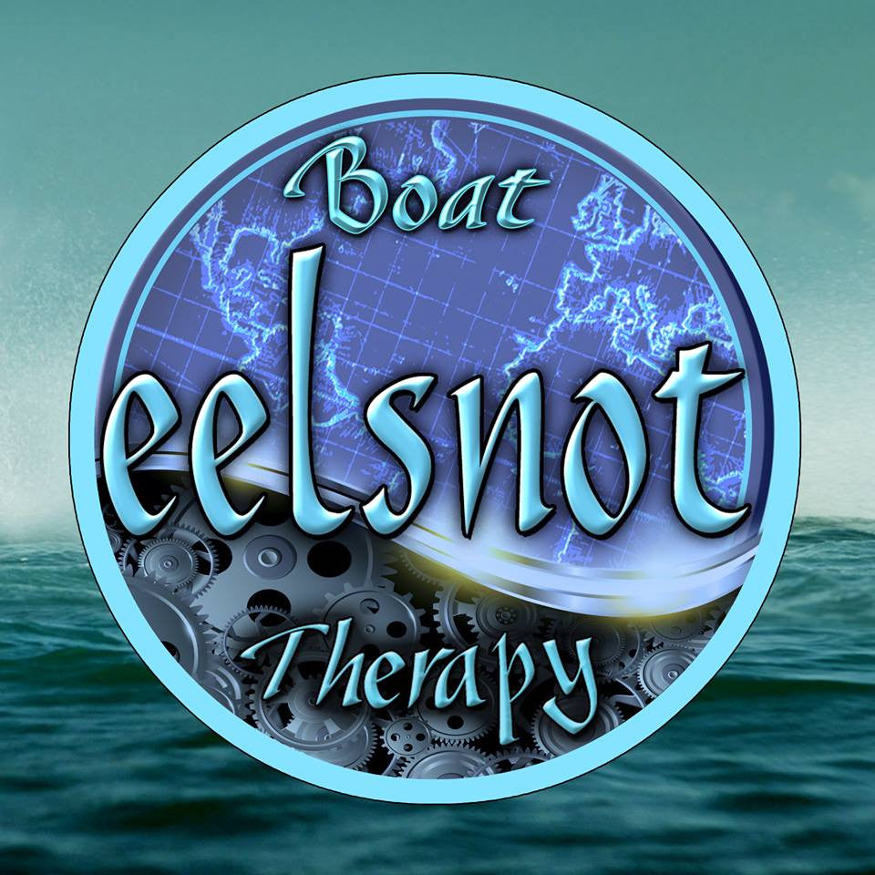 Eelsnot Boat Therapy