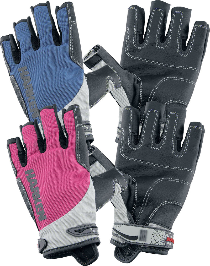 Harken Junior Sailing Glove