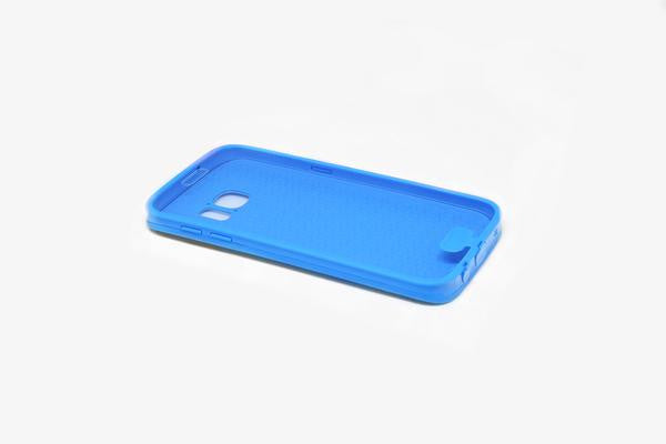 Water Proof Case for Samsung