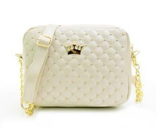 FASHION CROSSBODY WOMEN BAG
