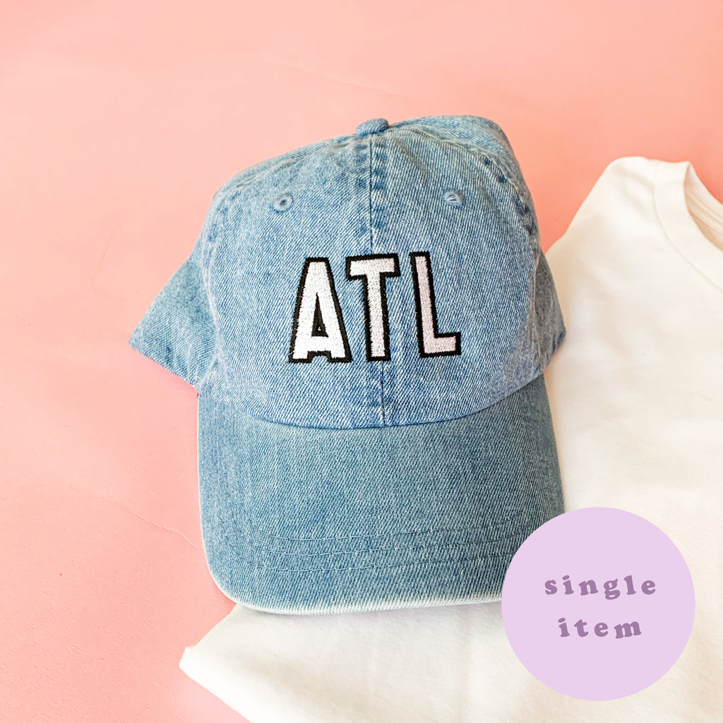 Home Hat - Single Item