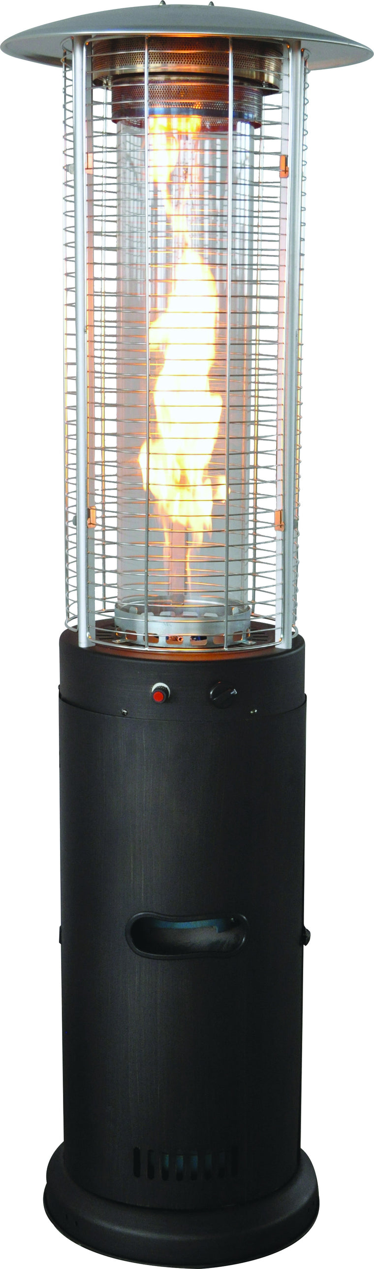 sense buying heater fire reviews guide patio and