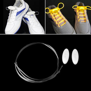 LED Shoelace