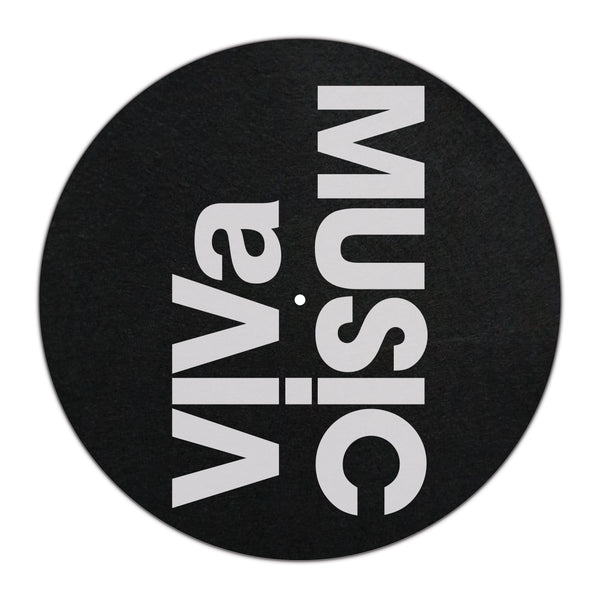 VIVa Music 16oz Thick Slipmat