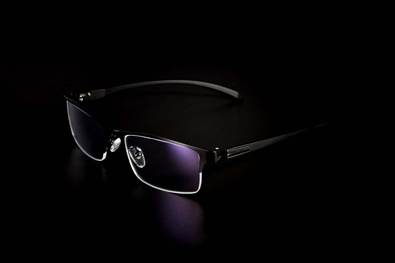 lunettes gaming 2020