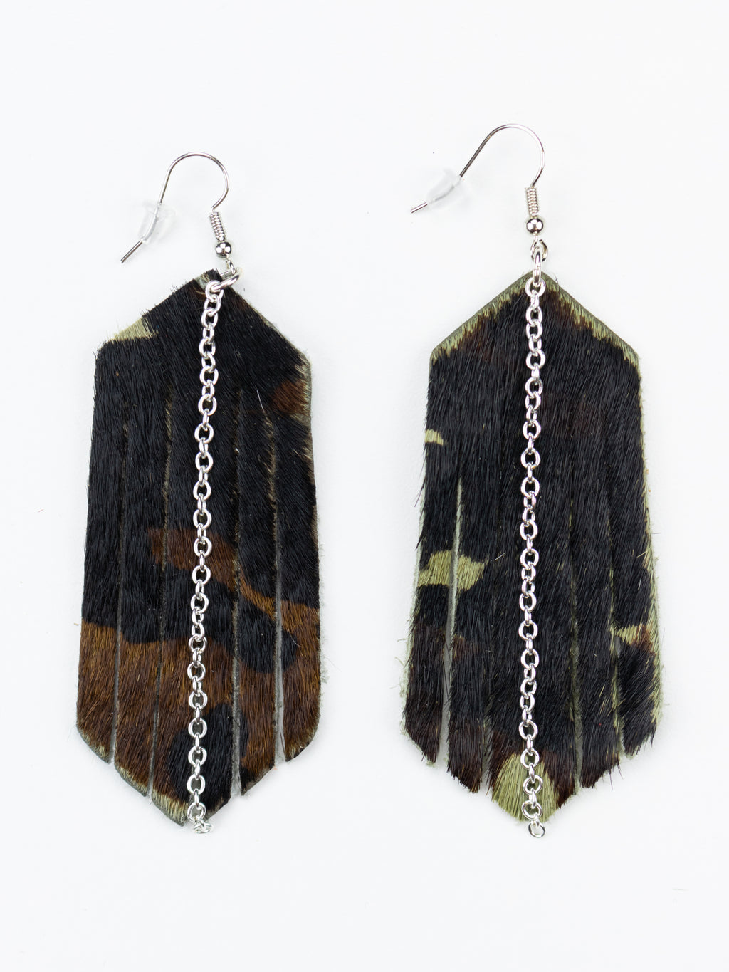 At The Cabin - RosieJo Earrings