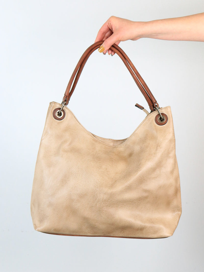 The Alyssa Purse