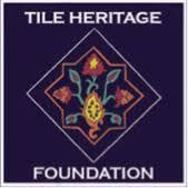 A Salute to The Tile Heritage Foundation for Giving Tuesday