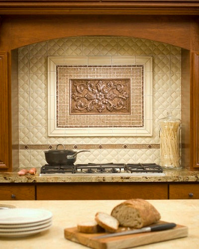 Fabulous Kitchen Mural Tile Backsplash Ideas 400 x 500 · 97 kB · jpeg