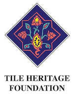 Tile Heritage Foundation