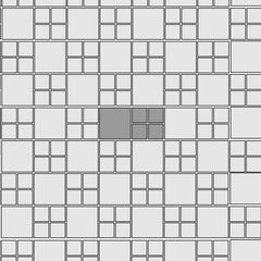 Floor_Tile_Pattern_No._4