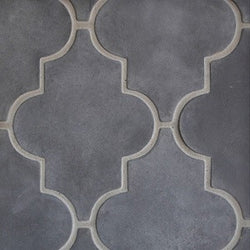 Arabesque Zafra Cement Tile