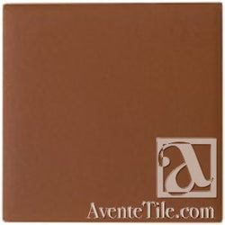 Malibu Field Fawn Brown Matte #470U Ceramic Tile