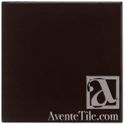 Malibu Field Dark Roast #476C Ceramic Tile