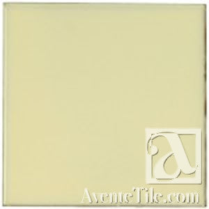 Malibu Field Vanilla Pudding #0131C Ceramic Tile