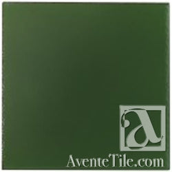 Malibu Field Pine Green #7734C Ceramic Tile