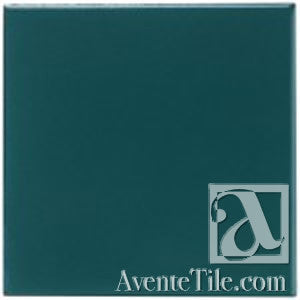 Malibu Field Mallard Green #7721C Ceramic Tile