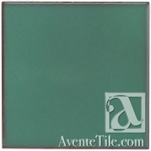 Cool 1 Inch Ceramic Tile Tall 2 X 4 Ceramic Tile Clean 2X4 Ceiling Tile 4X4 Tile Backsplash Young 8 X 8 Ceramic Tile GrayAcoustical Tiles Ceiling Malibu Field Aqua Green #7724C Ceramic Tile \u2013 Avente Tile
