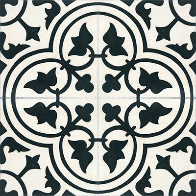 Cement tile mission roseton c encaustic cement tile avente tile ppazfo