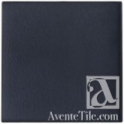 Malibu Field Charcoal Matte #433U Ceramic Tile